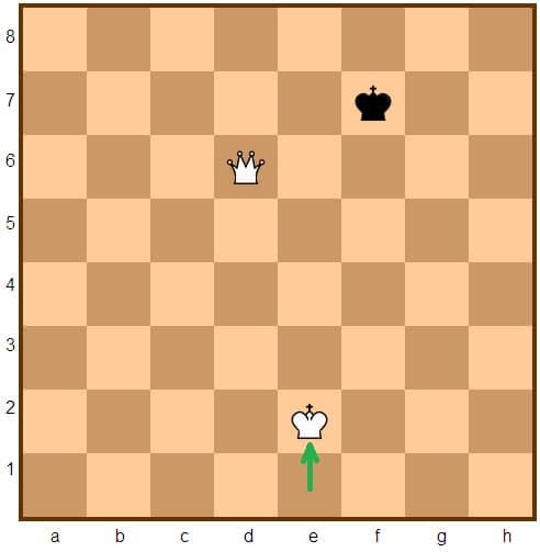 http://montes.cc/imagenes/Ajedrez/ajedrez0410.jpg