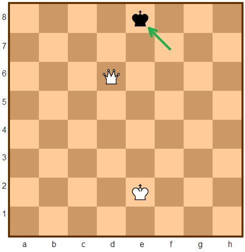 http://montes.cc/imagenes/Ajedrez/ajedrez0411.jpg