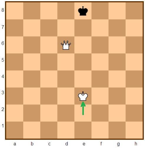http://montes.cc/imagenes/Ajedrez/ajedrez0412.jpg