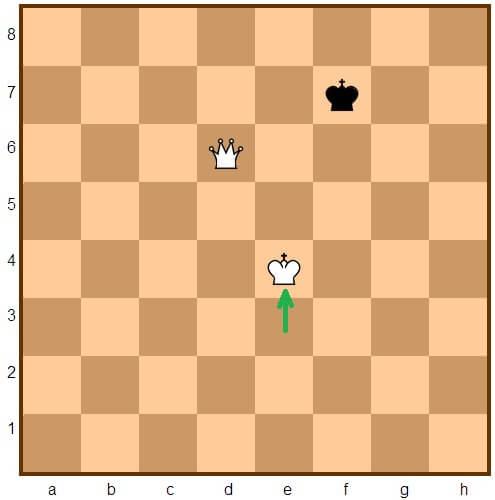 http://montes.cc/imagenes/Ajedrez/ajedrez0414.jpg