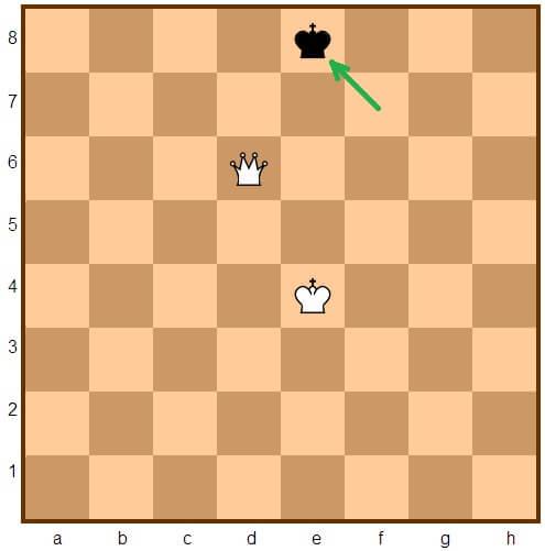 http://montes.cc/imagenes/Ajedrez/ajedrez0415.jpg