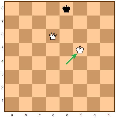 http://montes.cc/imagenes/Ajedrez/ajedrez0416.jpg