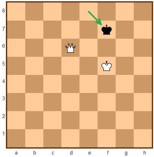 http://montes.cc/imagenes/Ajedrez/ajedrez0417.jpg