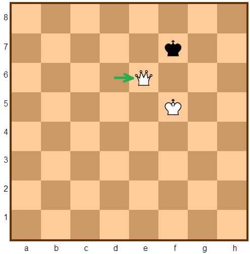 http://montes.cc/imagenes/Ajedrez/ajedrez0418.jpg