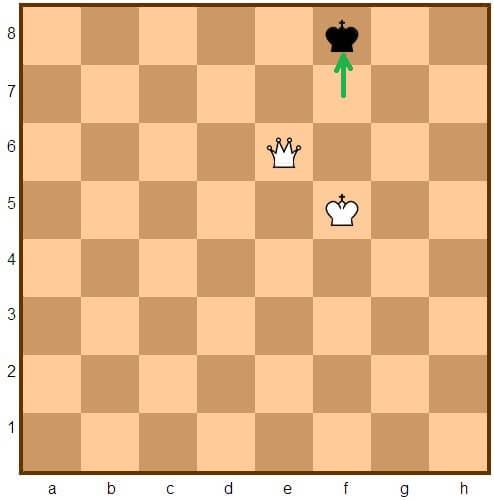 http://montes.cc/imagenes/Ajedrez/ajedrez0419.jpg