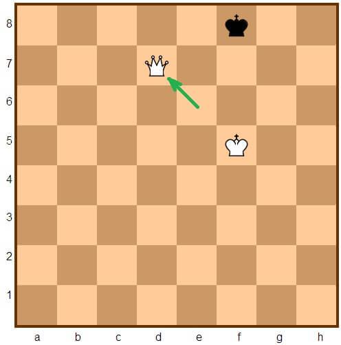 http://montes.cc/imagenes/Ajedrez/ajedrez0420.jpg
