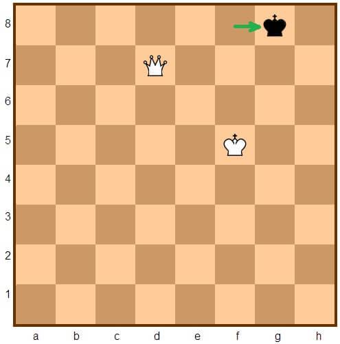 http://montes.cc/imagenes/Ajedrez/ajedrez0421.jpg