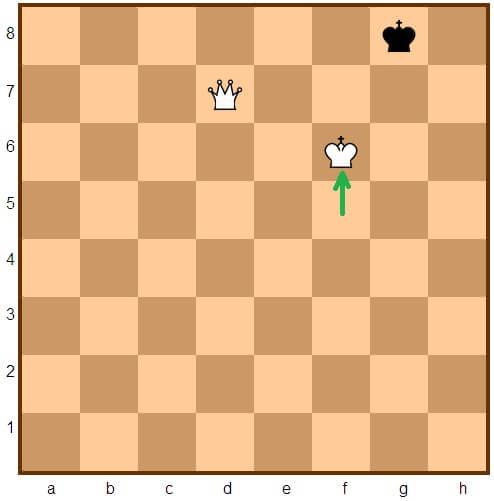 http://montes.cc/imagenes/Ajedrez/ajedrez0422.jpg