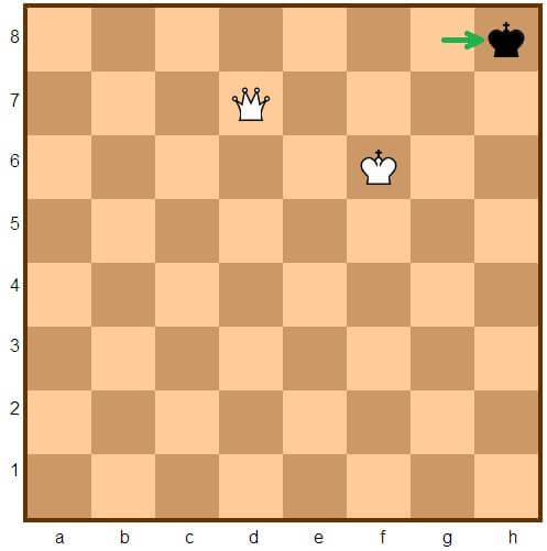 http://montes.cc/imagenes/Ajedrez/ajedrez0423.jpg