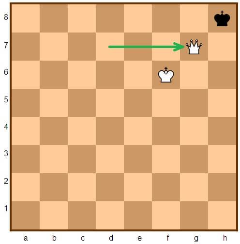 http://montes.cc/imagenes/Ajedrez/ajedrez0424.jpg