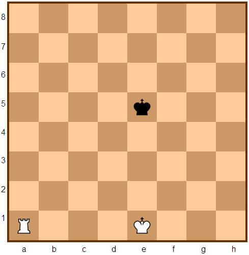 http://montes.cc/imagenes/Ajedrez/ajedrez0501.jpg