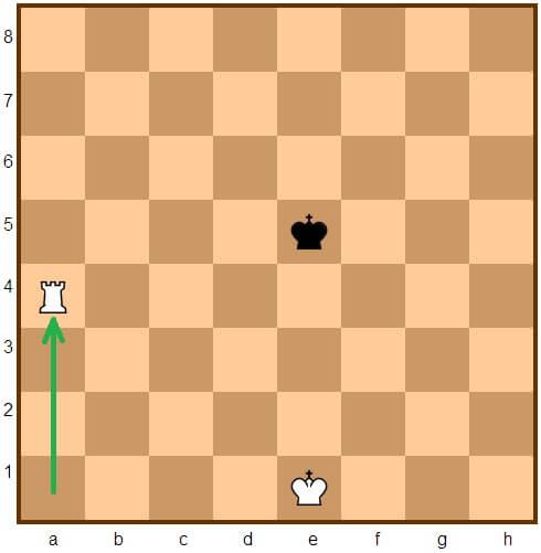 http://montes.cc/imagenes/Ajedrez/ajedrez0502.jpg