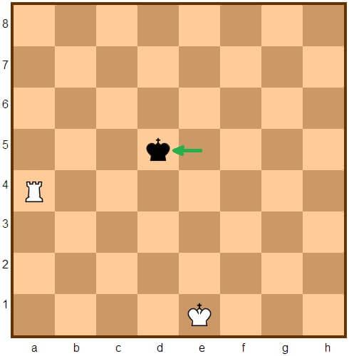 http://montes.cc/imagenes/Ajedrez/ajedrez0503.jpg