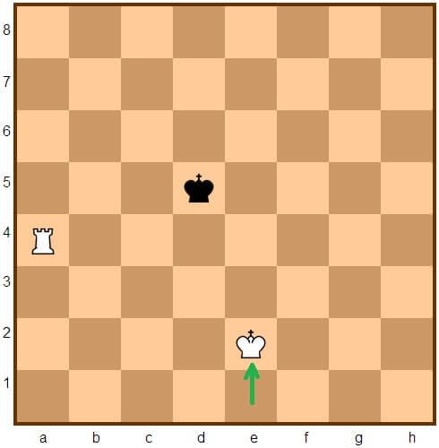 http://montes.cc/imagenes/Ajedrez/ajedrez0504.jpg