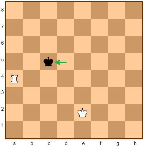 http://montes.cc/imagenes/Ajedrez/ajedrez0505.jpg