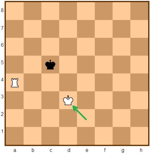 http://montes.cc/imagenes/Ajedrez/ajedrez0506.jpg