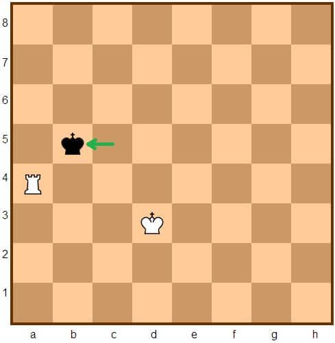 http://montes.cc/imagenes/Ajedrez/ajedrez0507.jpg
