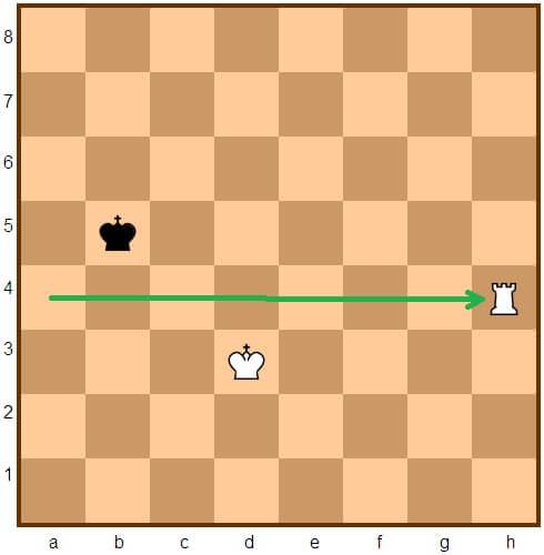 http://montes.cc/imagenes/Ajedrez/ajedrez0508.jpg