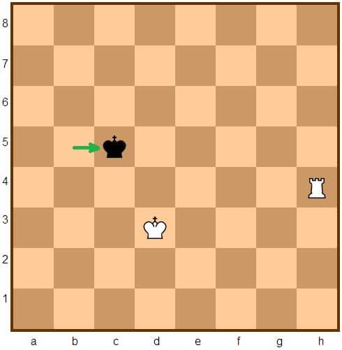 http://montes.cc/imagenes/Ajedrez/ajedrez0509.jpg