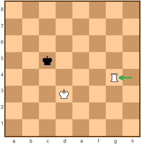 http://montes.cc/imagenes/Ajedrez/ajedrez0510.jpg