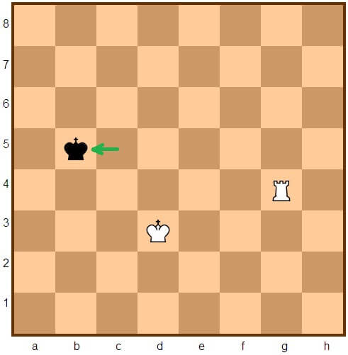 http://montes.cc/imagenes/Ajedrez/ajedrez0511.jpg