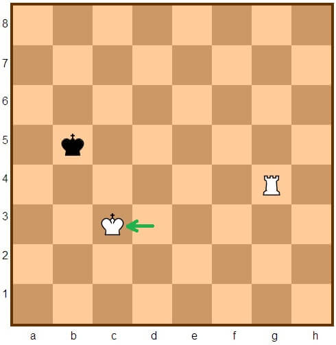 http://montes.cc/imagenes/Ajedrez/ajedrez0512.jpg