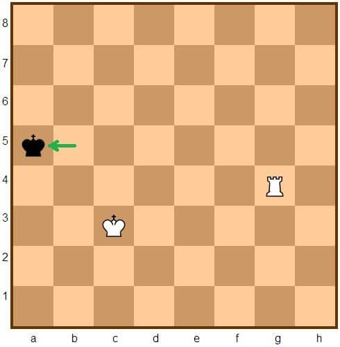 http://montes.cc/imagenes/Ajedrez/ajedrez0513.jpg