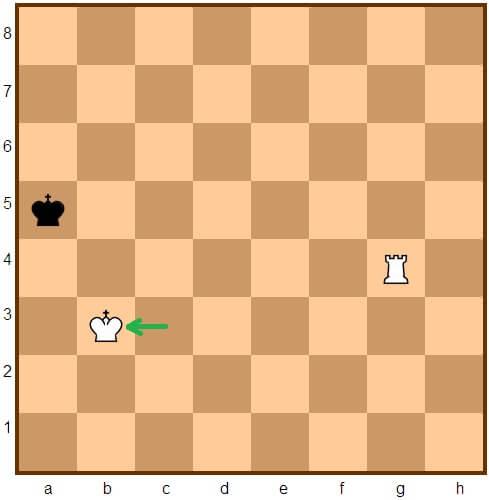 http://montes.cc/imagenes/Ajedrez/ajedrez0514.jpg