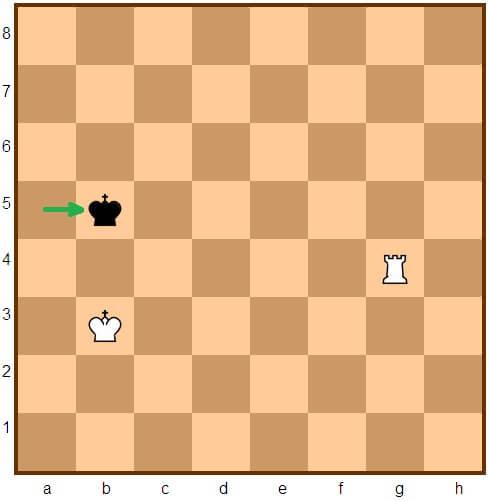 http://montes.cc/imagenes/Ajedrez/ajedrez0515.jpg