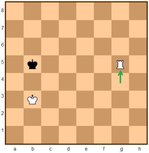 http://montes.cc/imagenes/Ajedrez/ajedrez0516.jpg