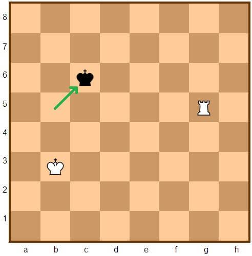 http://montes.cc/imagenes/Ajedrez/ajedrez0517.jpg