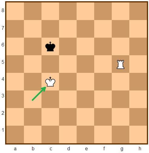 http://montes.cc/imagenes/Ajedrez/ajedrez0518.jpg