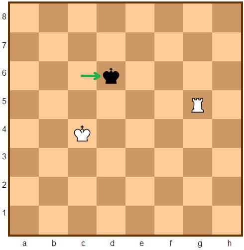 http://montes.cc/imagenes/Ajedrez/ajedrez0519.jpg
