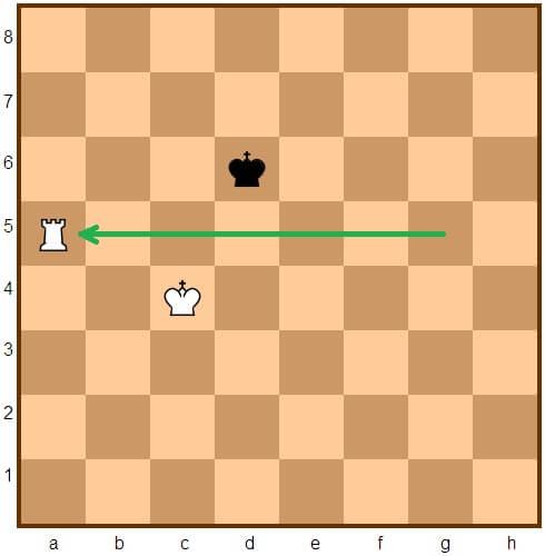 http://montes.cc/imagenes/Ajedrez/ajedrez0520.jpg