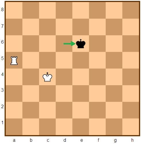 http://montes.cc/imagenes/Ajedrez/ajedrez0521.jpg