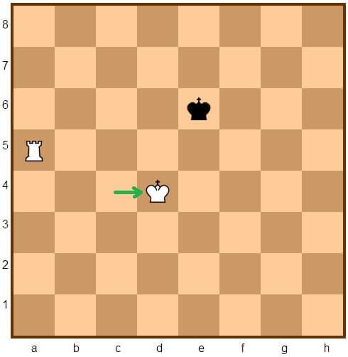 http://montes.cc/imagenes/Ajedrez/ajedrez0522.jpg