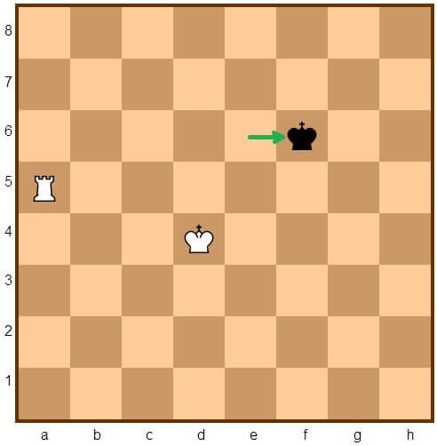 http://montes.cc/imagenes/Ajedrez/ajedrez0523.jpg