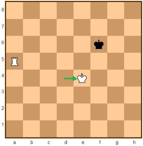 http://montes.cc/imagenes/Ajedrez/ajedrez0524.jpg