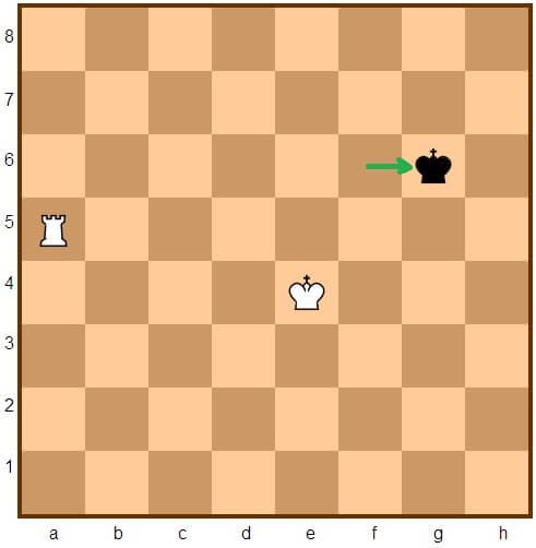 http://montes.cc/imagenes/Ajedrez/ajedrez0525.jpg