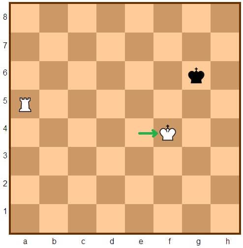 http://montes.cc/imagenes/Ajedrez/ajedrez0526.jpg