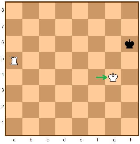 http://montes.cc/imagenes/Ajedrez/ajedrez0528.jpg