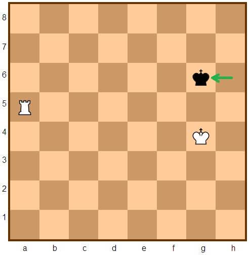http://montes.cc/imagenes/Ajedrez/ajedrez0529.jpg