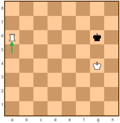 http://montes.cc/imagenes/Ajedrez/ajedrez0530.jpg