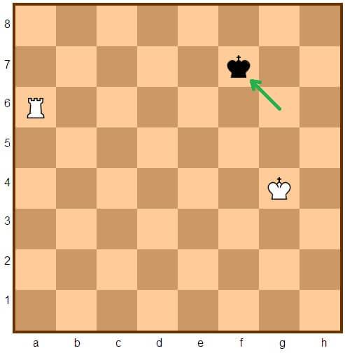 http://montes.cc/imagenes/Ajedrez/ajedrez0531.jpg