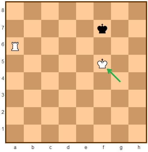 http://montes.cc/imagenes/Ajedrez/ajedrez0532.jpg