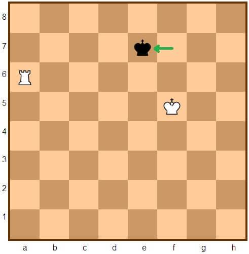 http://montes.cc/imagenes/Ajedrez/ajedrez0533.jpg