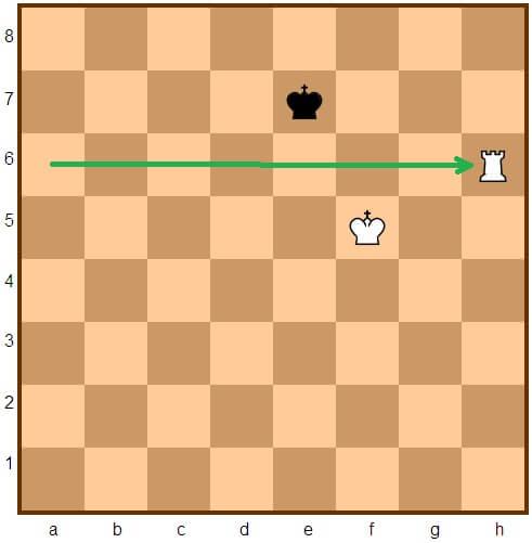 http://montes.cc/imagenes/Ajedrez/ajedrez0534.jpg