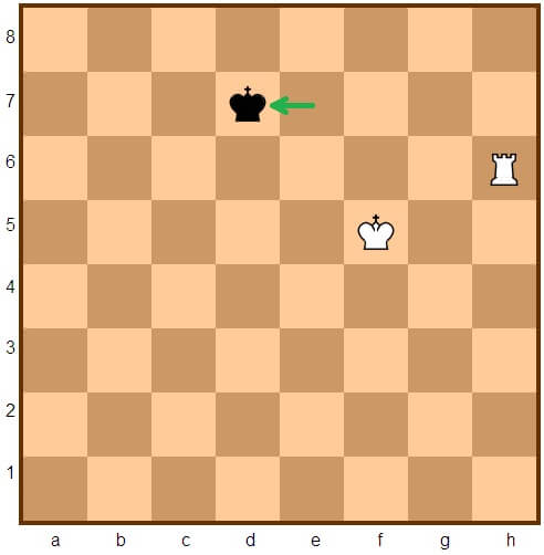 http://montes.cc/imagenes/Ajedrez/ajedrez0535.jpg