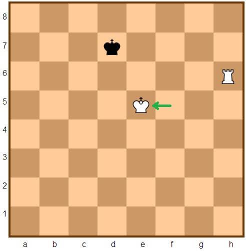 http://montes.cc/imagenes/Ajedrez/ajedrez0536.jpg