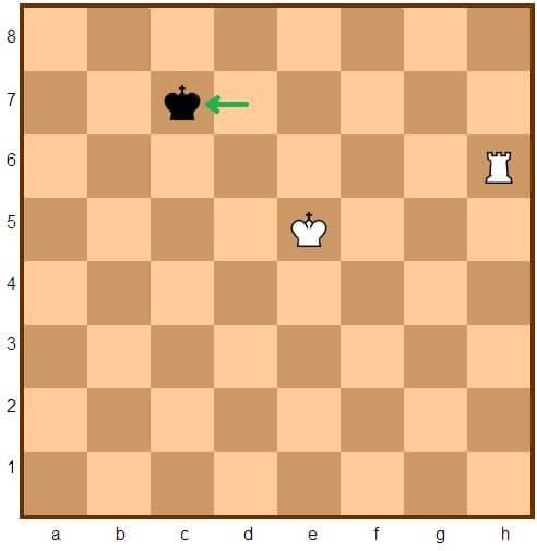 http://montes.cc/imagenes/Ajedrez/ajedrez0537.jpg